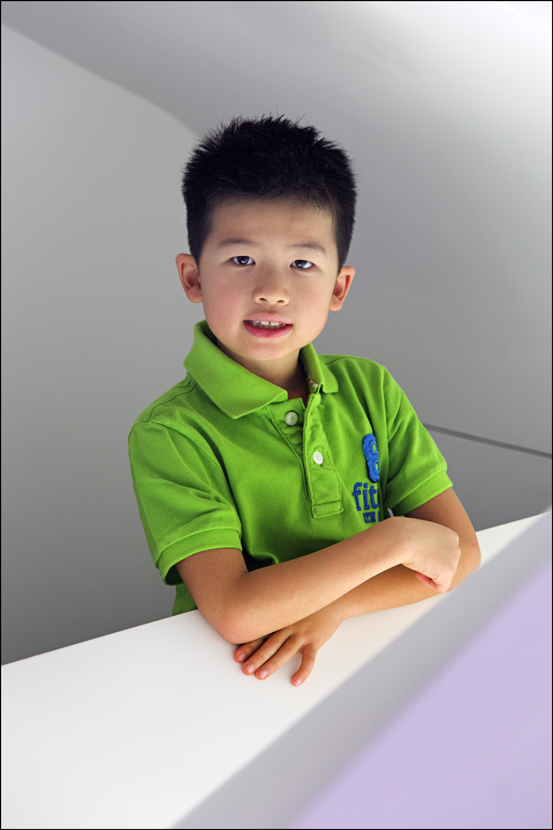 Wei Family9491-NATHAN.jpg